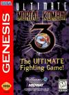Play <b>Ultimate Mortal Kombat 3</b> Online